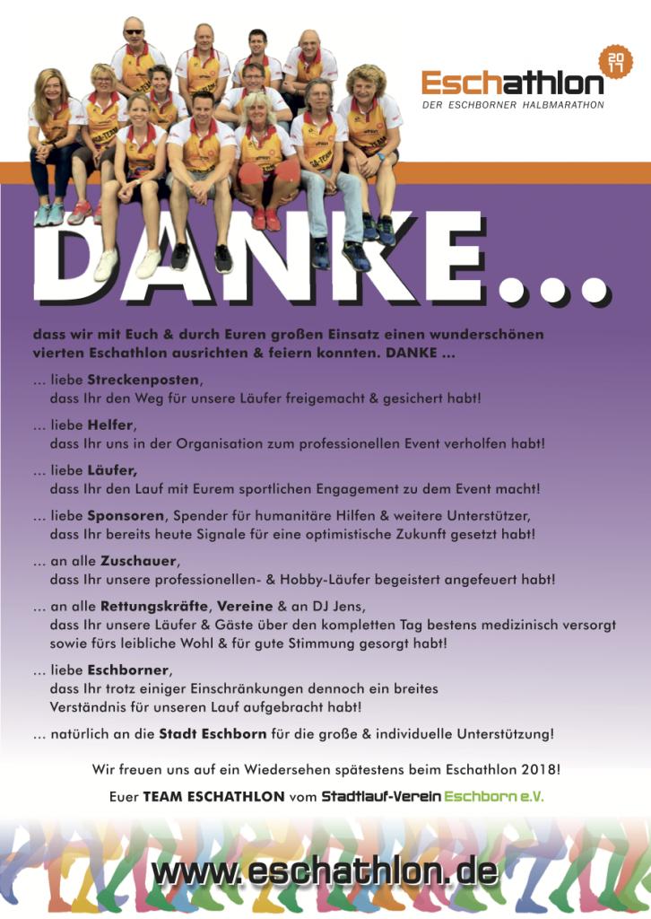 Eschathlon_DANKE17_Anzeige200617