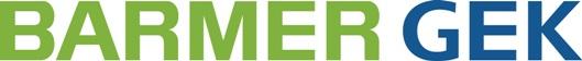 sponsoren eschathlon 2016 eschathlon. Black Bedroom Furniture Sets. Home Design Ideas