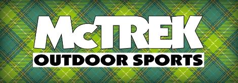 McTREK-Logo_spot