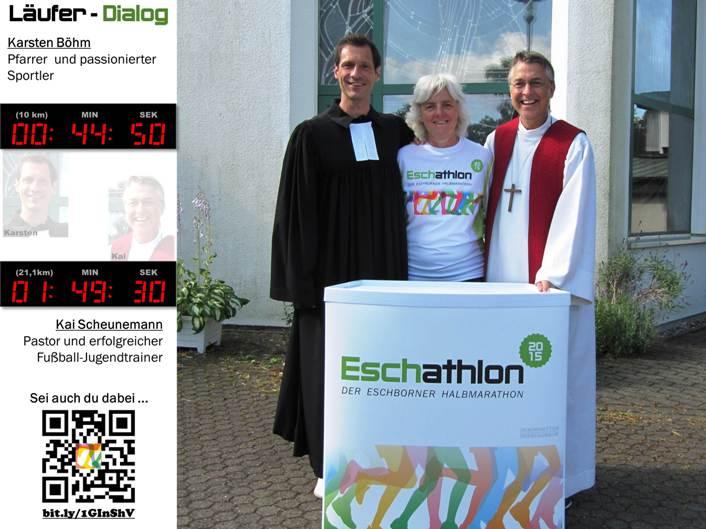 LD_20150708_Boehm_Karsten_und_Scheunemann_Kai_final