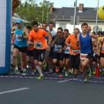Start_Halbmarathon
