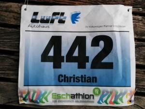 442_Christian-1
