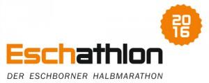 Eschathlon2016_logo