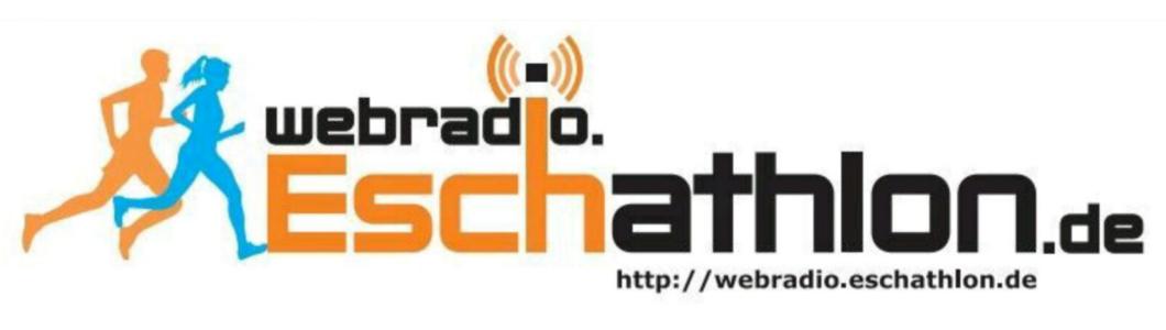 FlyerWebradio