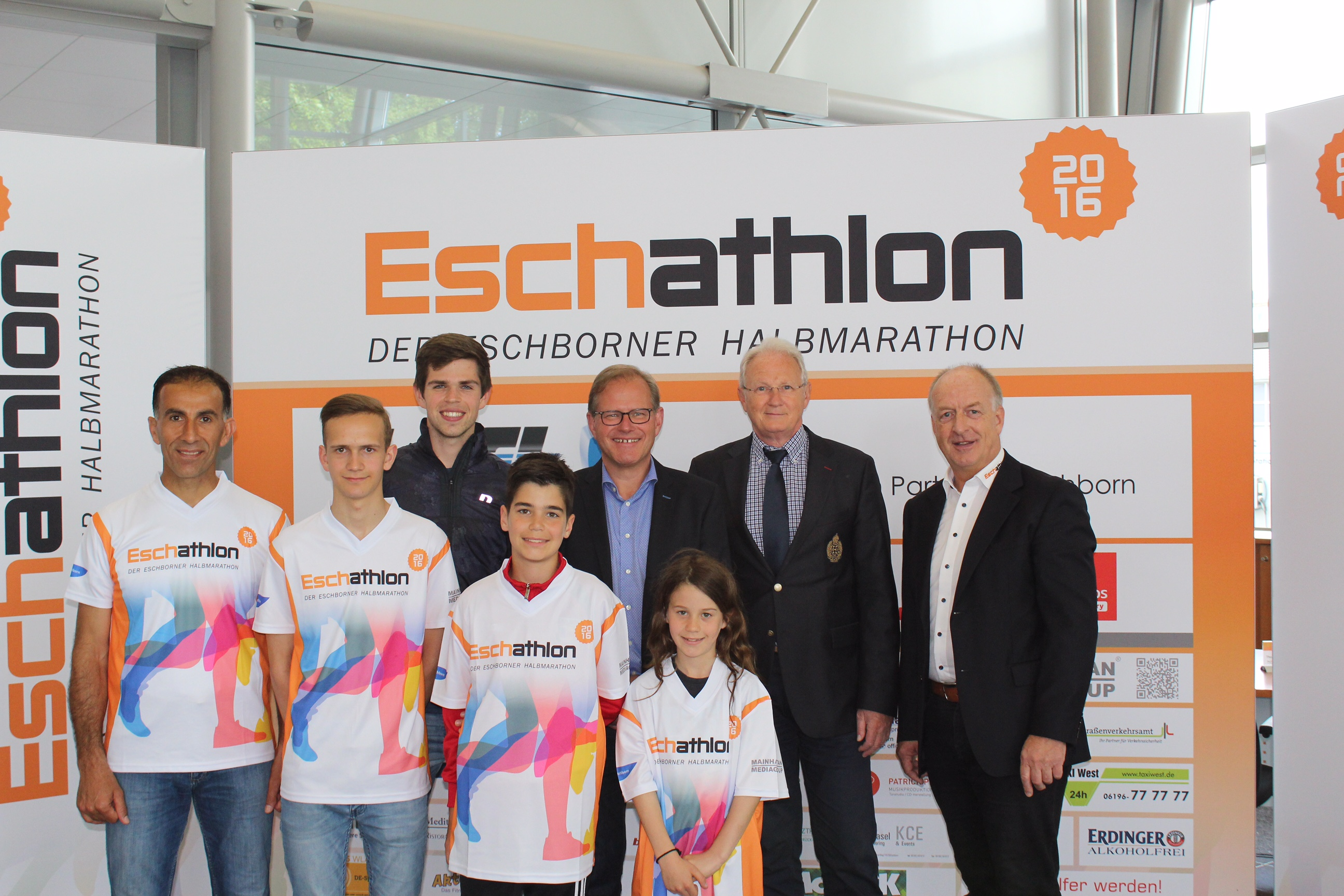 Eschathlon-Pressekonferenz2
