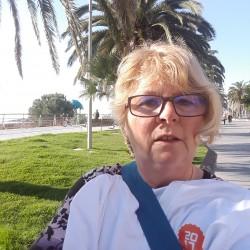 Sonnige Grüße von der italienischen Riviera