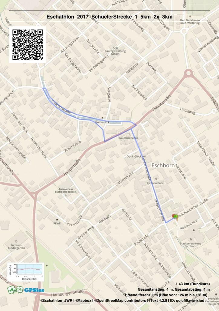 Eschathlon_2017_schuelerstrecke_1_5km_2x_3km