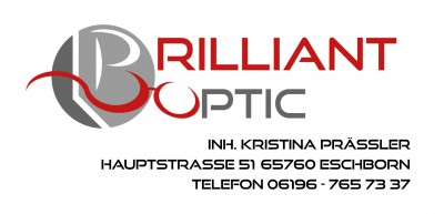 Sponsor Brilliant Optic