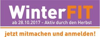 Eschathlon_WinterFIT
