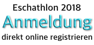 Eschathlon_Anmeldung 2018