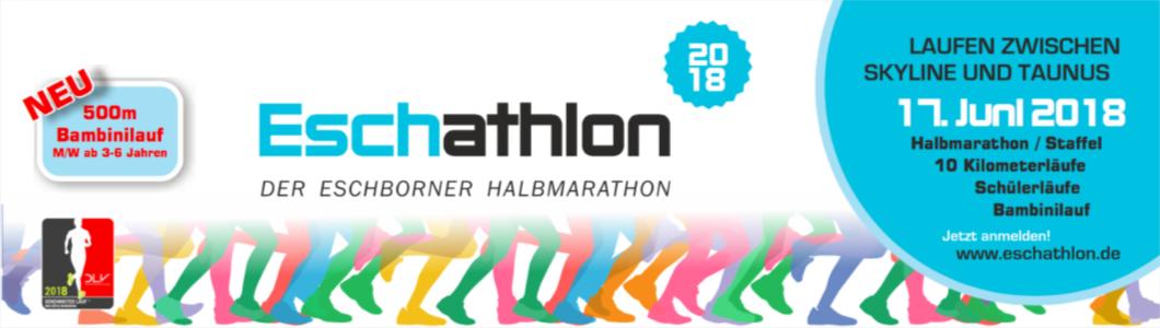 EschathlonFlyer2018_Bambini