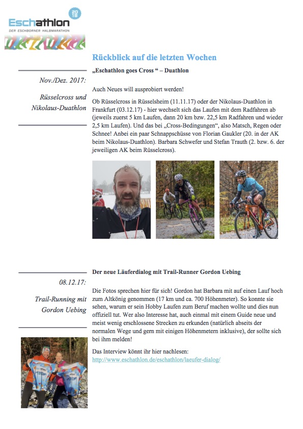 Newsletter Eschathlon Januar 2017_2