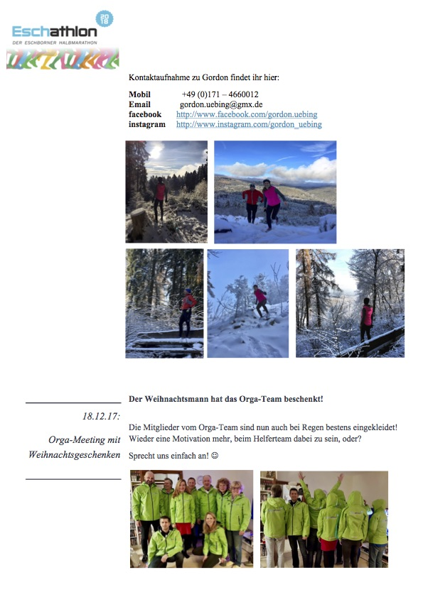 Newsletter Eschathlon Januar 2017_3