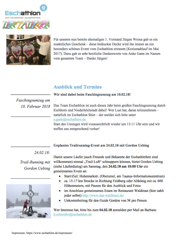 Newsletter Eschathlon Januar 2017_4