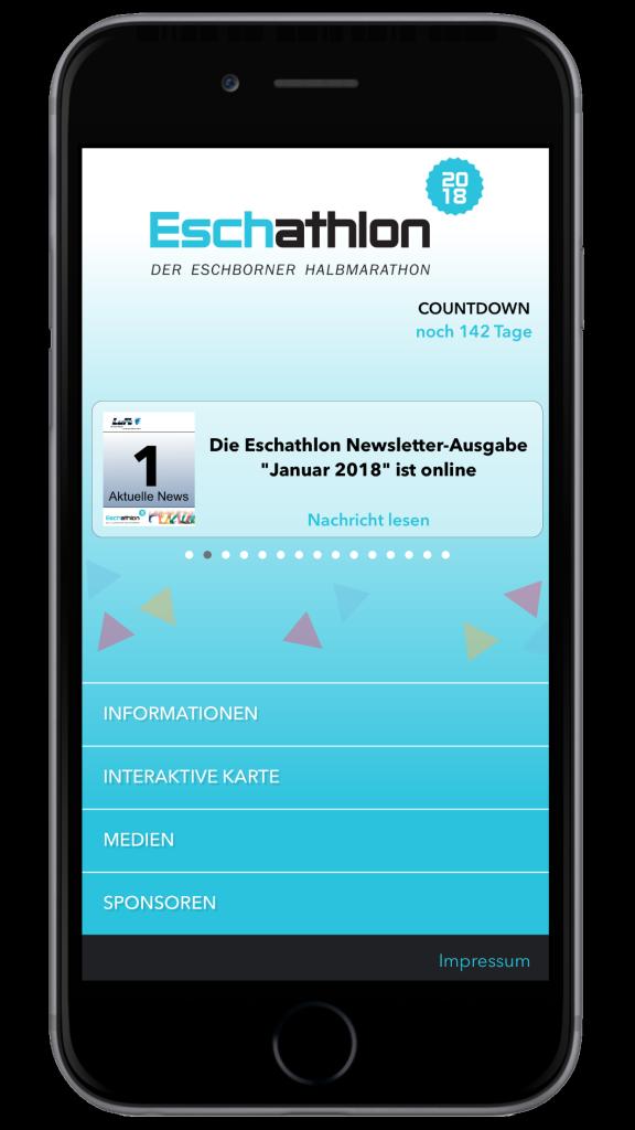 iPhoneEschathlon1