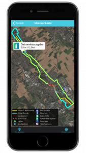 iPhoneEschathlon2