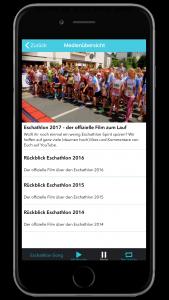 iPhoneEschathlon3