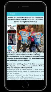 iPhoneEschathlon4