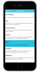 iPhoneEschathlon5