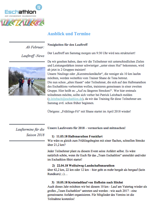 Newsletter Eschathlon Februar 2018_3