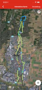 Simulator Screen Shot - iPhone 11 Pro Max - 2020-02-27 at 21.23.40