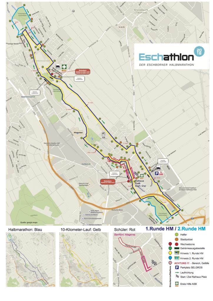 Eschathlon_Streckenplan_2018_0308