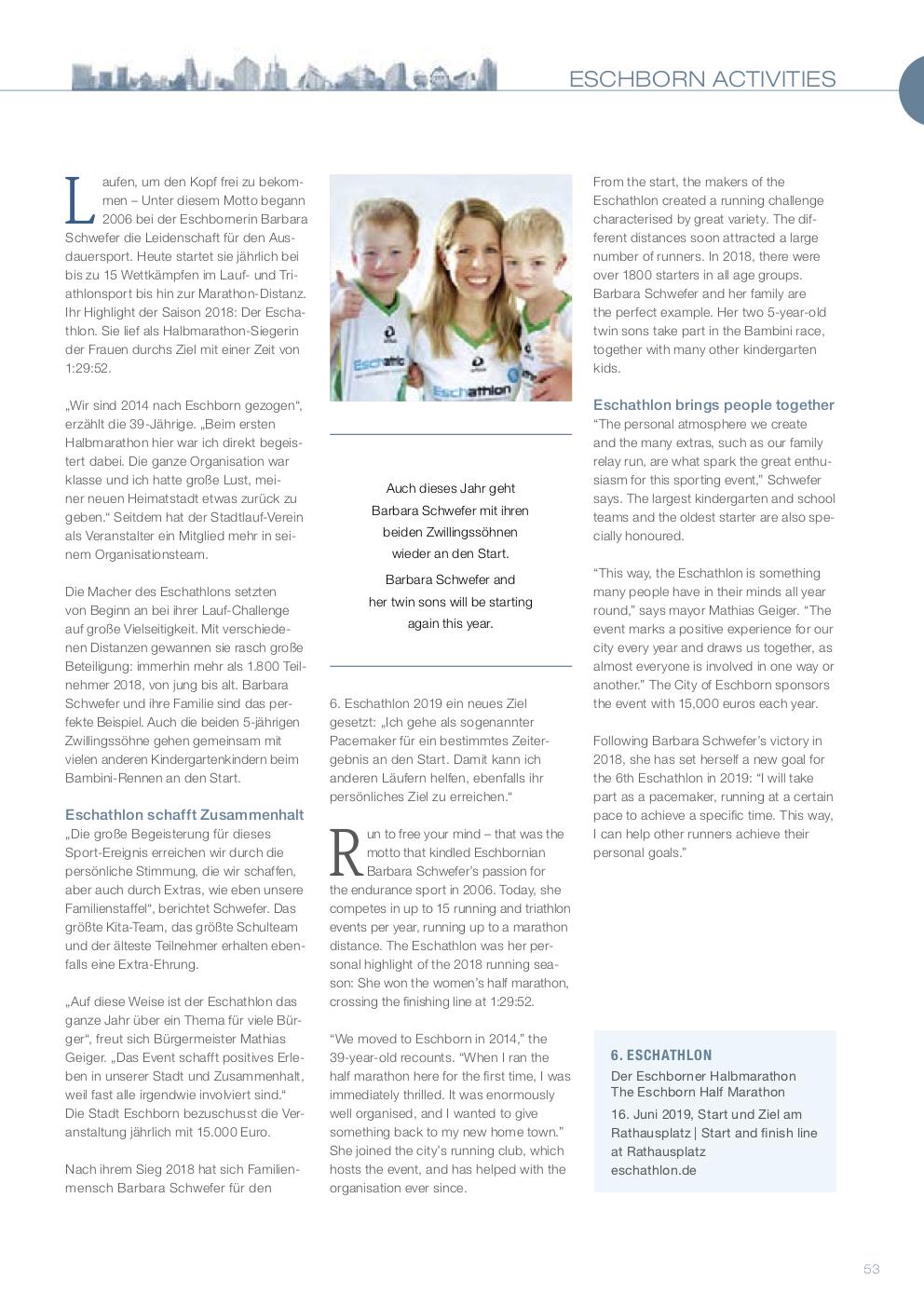 Eschborn_Magazin_Ansicht_2019_interaktiv Teil2