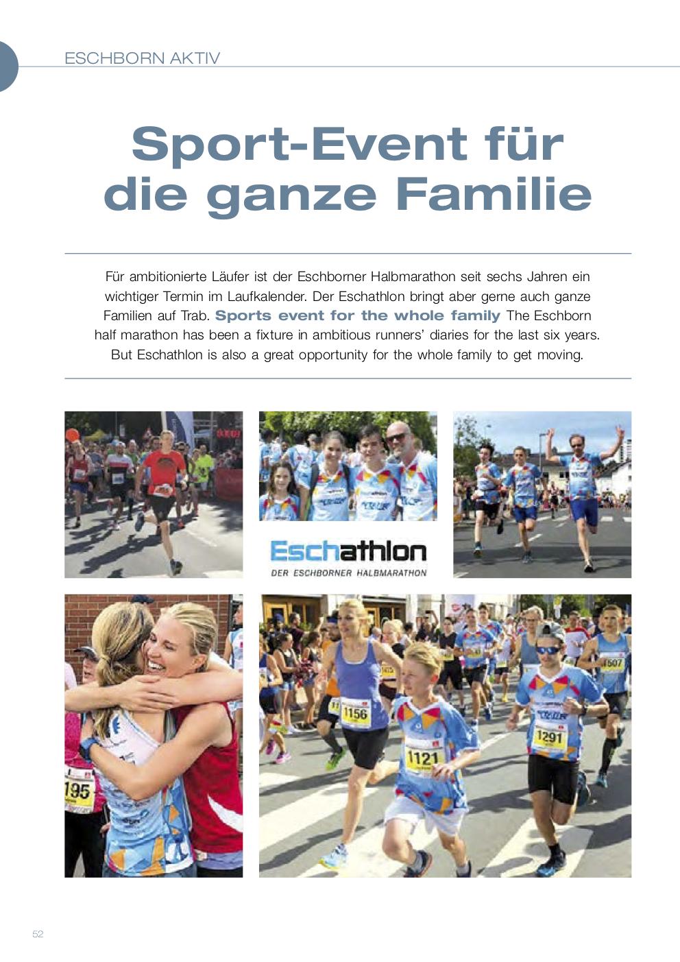Eschborn_Magazin_Ansicht_2019_interaktiv