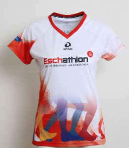 shirt-2020-1.jpg