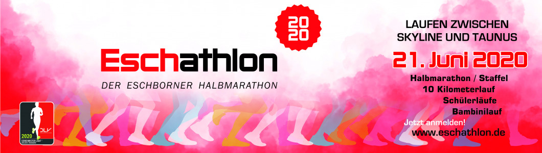 Eschathlon___Website Banner 2020