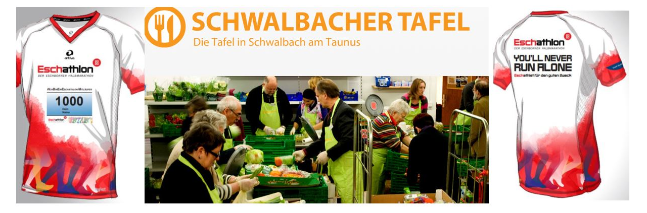Eschathlon_Schwalbacher_Tafel