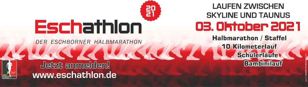 Eschathlon2021