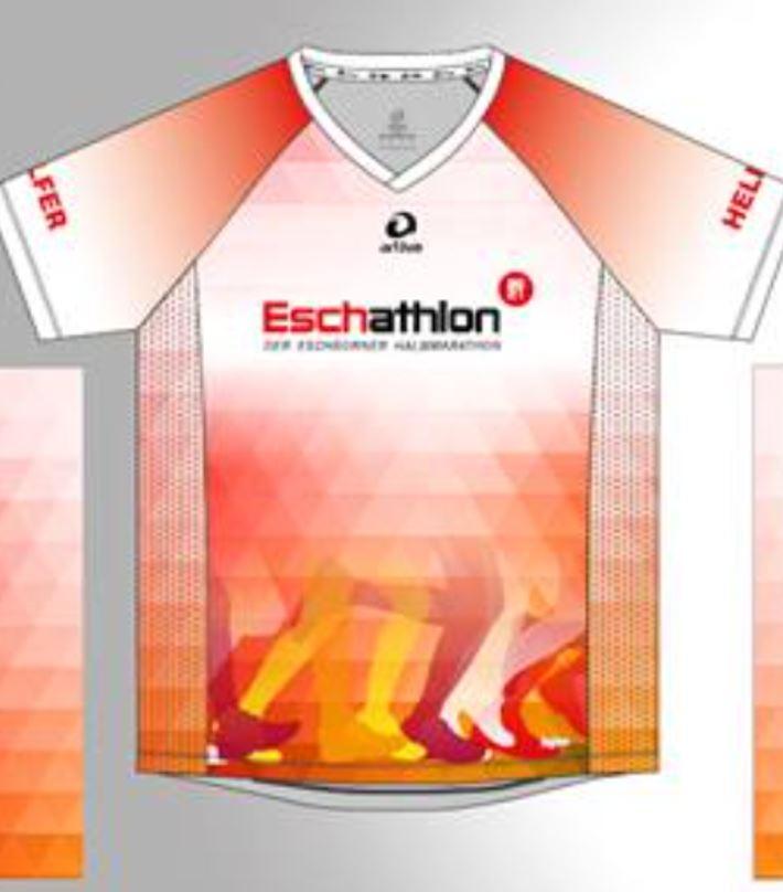 Eschathlon_Helfershirt_2021